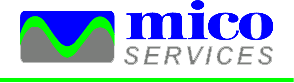 Oil Well Services, oilfield services – MICO Services – Lovington, New Mexico
